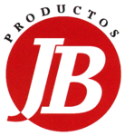 Productos JB